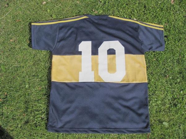 promo code 6bda9 ffa1a Boca Juniors
